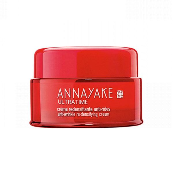 Annayaké Ultratime Crème Redensifiante Anti-Rides 50ml