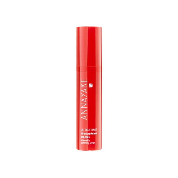 Annayaké Ultratime Sérum Perfecteur Anti-Rides 30ml