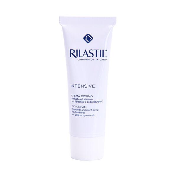 Rilastil Intensive Crème Jour 50ml