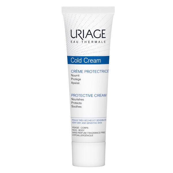 Uriage Cold Cream tube 100ml
