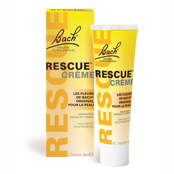 Rescue Cream 30ml