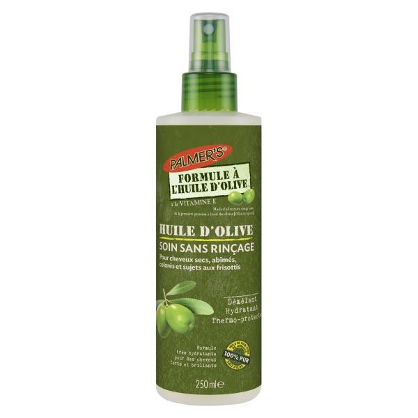 Palmer's Huile d'Olive Soin Sans Rinçage 250ml