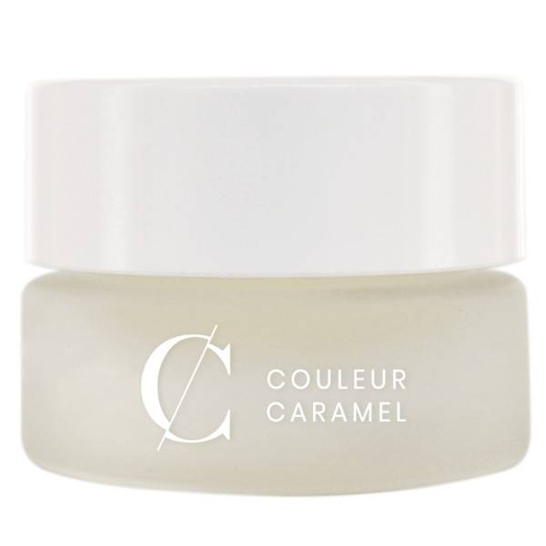 Couleur Caramel Soin Embellisseur Lèvres Bio 40g