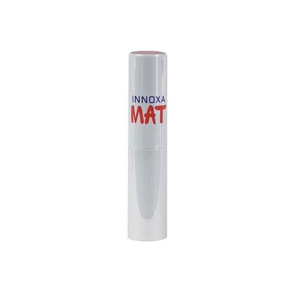Innoxa Rouge à lèvres BB Color Lips Mat Amaranthe 3g