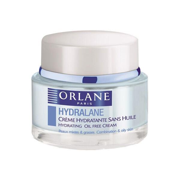 Orlane Hydralane Crème Hydratante sans Huile 50ml