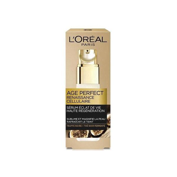 L'Oréal Paris Age Perfect Sérum 30ml