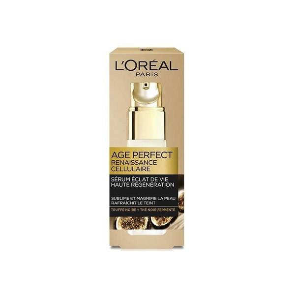 L'Oréal Paris Age Perfect Sérum 30ml
