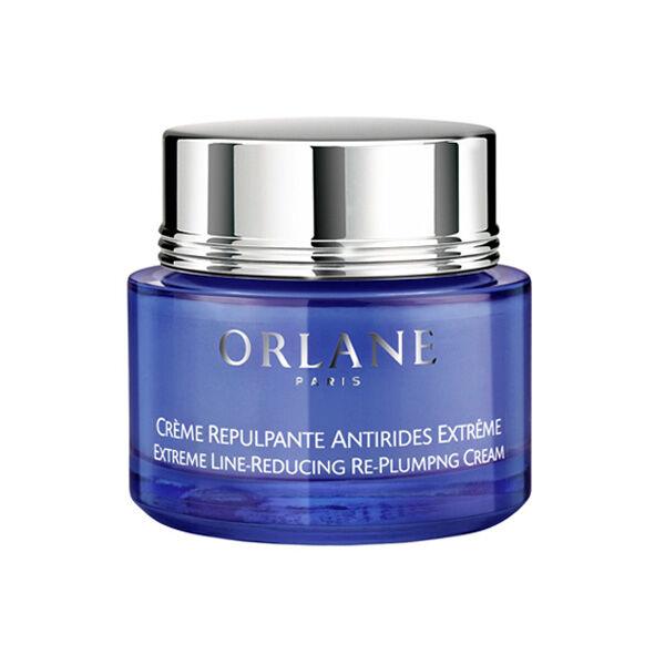 Orlane Crème Repulpante Antirides Extrême 50ml
