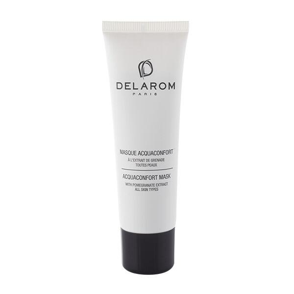 Delarom Masque Acqua Confort 50ml