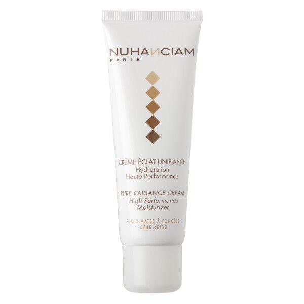 Nuhanciam Crème Éclat Unifiante 50ml