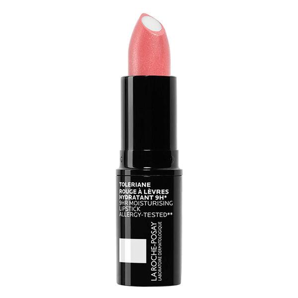 La Roche Posay Tolériane Rouge à Lèvres Hydratant N°11 Mauve Douceur 4ml