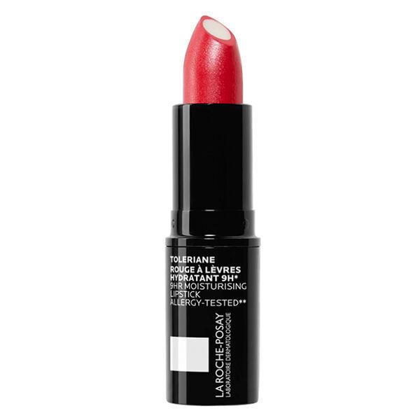 La Roche Posay Tolériane Rouge à Lèvres Hydratant N°35 Rose Fruité 4ml