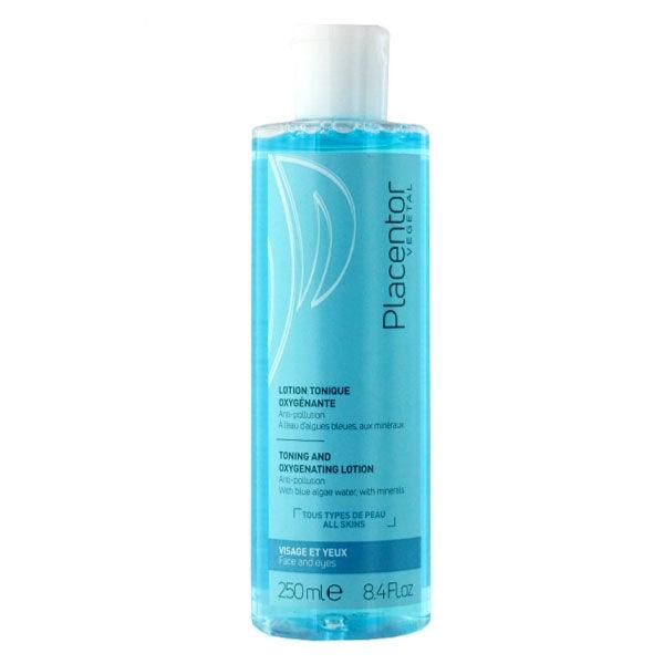Placentor Lotion Tonique Oxygénante 250ml