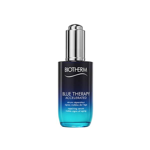 Biotherm Blue Therapy Accelerated Sérum Anti-Âge Anti Rides Et Tâches 30ml