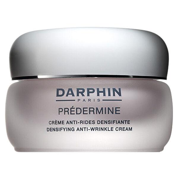 Darphin Prédermine Crème Anti-rides Densifiante 50ml