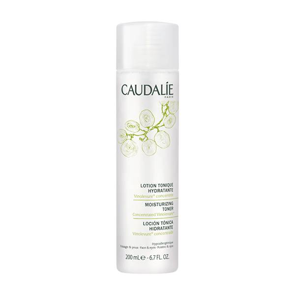 3000230 Caudalie Lotion Tonique 200ml