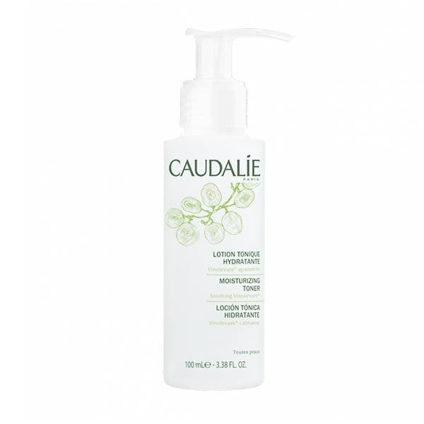 3000231 Caudalie Lotion Tonique 100ml