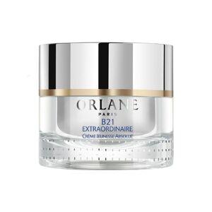 Orlane B21 Extraordinaire Crème Jeunesse Absolue 50ml - Publicité
