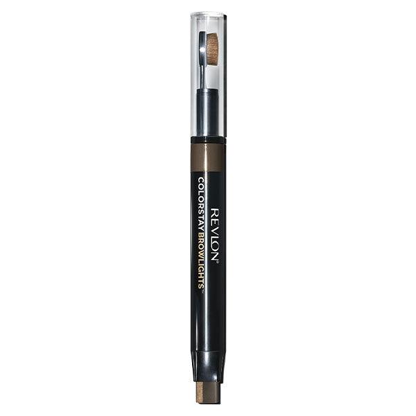 Revlon Colorstay Crayon Sourcils Brownlights N°403 Dark Brown
