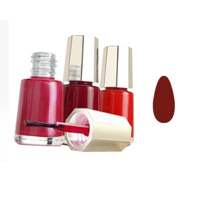 Mavala Vernis à Ongles 069 Bordeaux 5ml