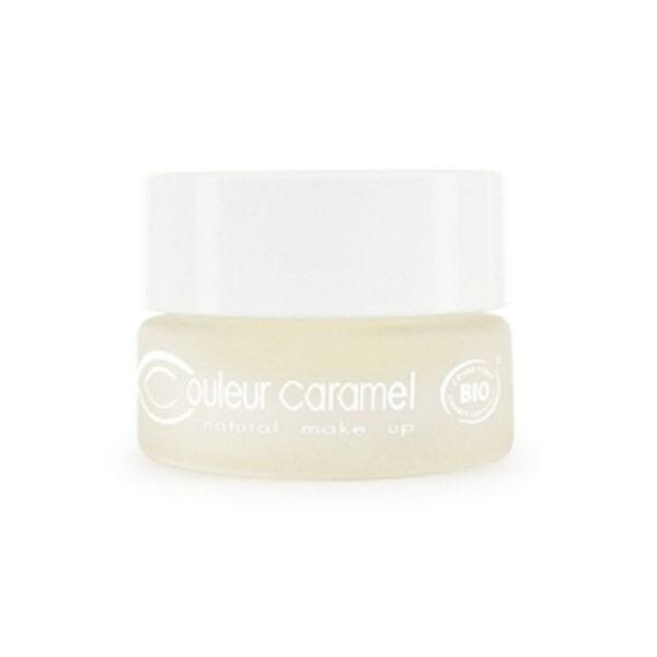 Couleur Caramel Bio Soin Embelliseur Lèvres 4g