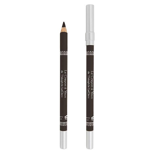 T-LeClerc Yeux Crayon N°02 Topaze 1g