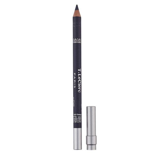 T-LeClerc Crayon Yeux 03 Etain 1,05g