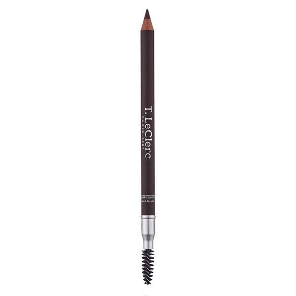 T-LeClerc Crayon à Sourcils 03 Brun 1,08g