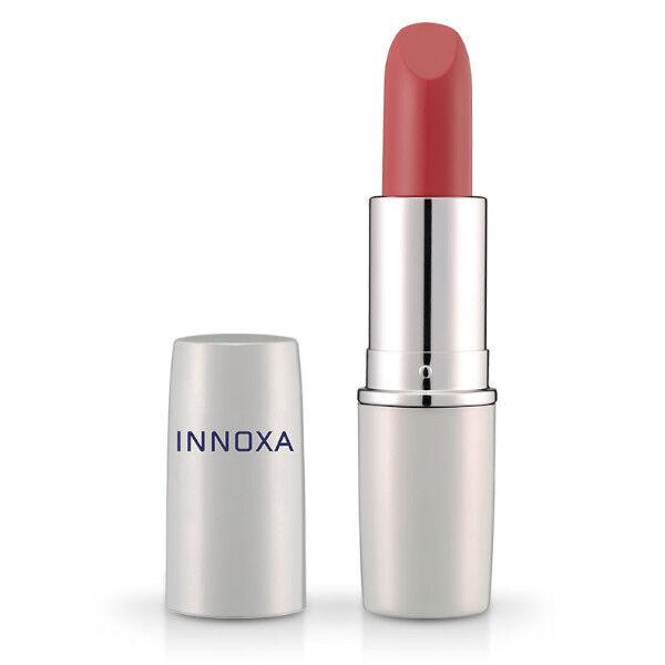 Innoxa Inno'lips 211 Rose Miroir 3,5g