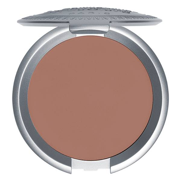 T-LeClerc Teint Fard à Joues Poudré N°03 Brun Rosé 5g
