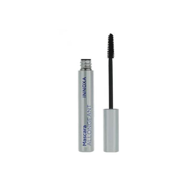 Innoxa Mascara Allongeant Noir 8,5ml
