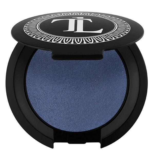 T-LeClerc Yeux Ombre à Paupières Wet & Dry N°009 Bleu Céleste 2,5g