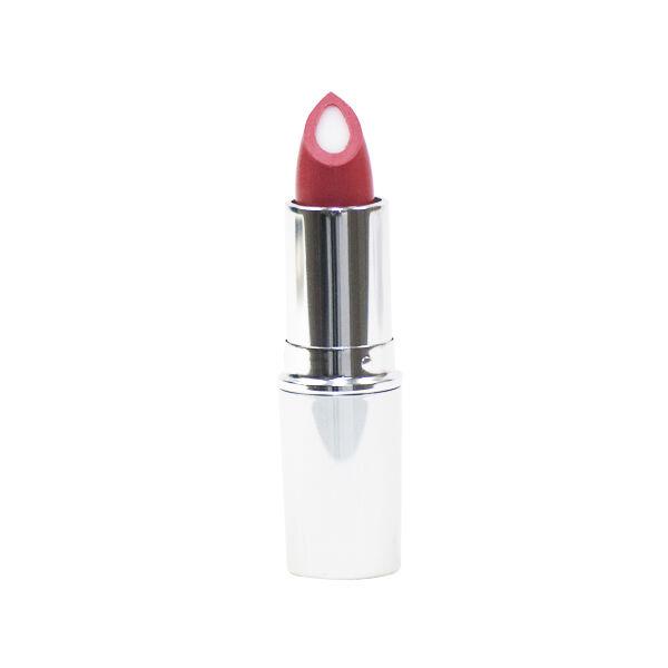 Innoxa Inno'Lips Rouge à Lèvres Duo Couleur et Soin 001 Rose 4ml