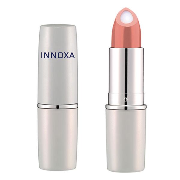 Innoxa Lèvres Rouge à Lèvres Inno'Lips Duo Couleur et Soin N°002 Corail 4ml