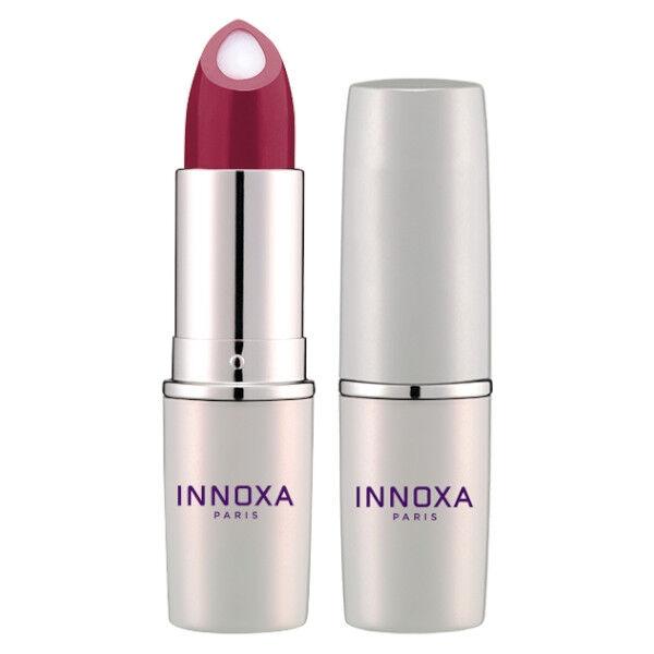 Innoxa Inno'lips Rouge à Lèvres 008 Pourpre 4ml