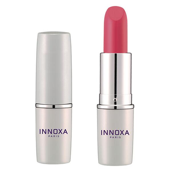 Innoxa Lèvres Rouge à Lèvres Satiné Inno'lips N°204 Rose Emotion 3,5g