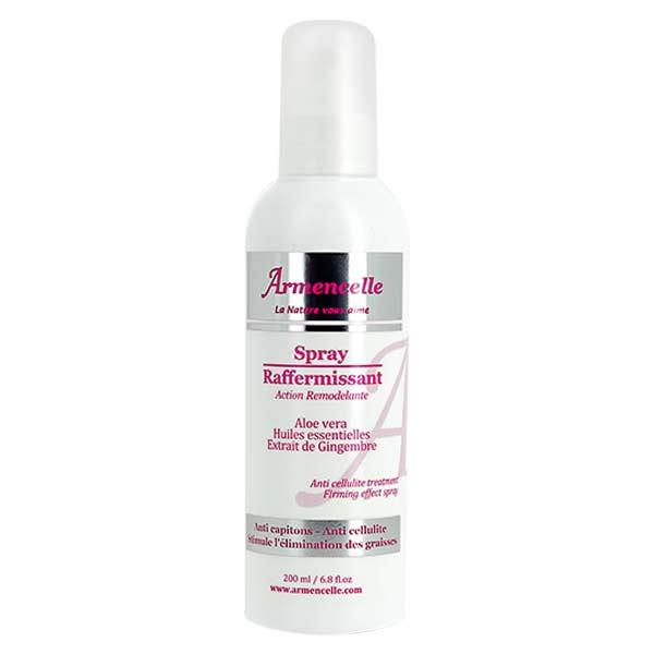 Armencelle Spray Raffermissant Bio 200ml