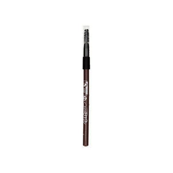 Purobio Cosmetics Crayon Sourcils Kajal 07 Clair 1,3g