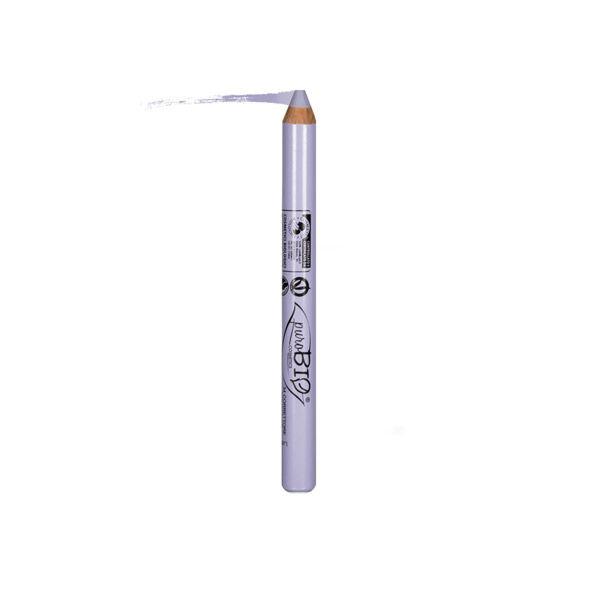Purobio Cosmetics Crayon Correcteur 34 Lilas 2,3g