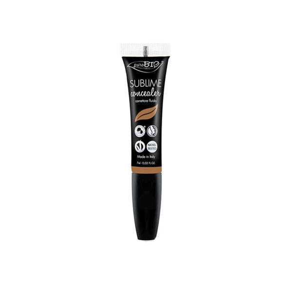 Purobio Cosmetics Sublime Correcteur Liquide 05 7ml