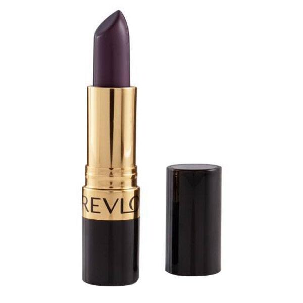 Revlon Rouge à Lèvres Super Lustrous n°424 Amethyst Shell 4,2g