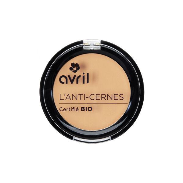 Avril Anti-Cernes Nude 2,5g