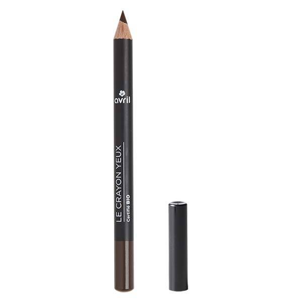 Avril Yeux Crayon Bio Expresso 1g