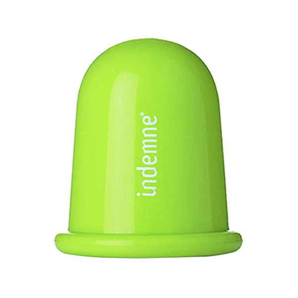 Indemne Big Bubble-In Capsule Anti-cellulite