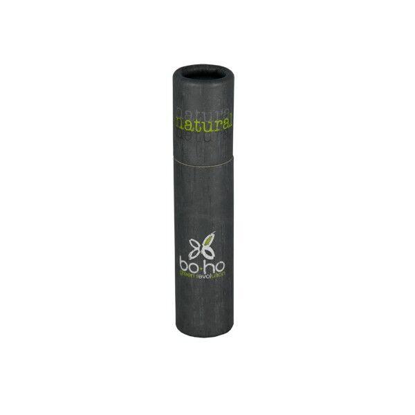 Boho Green Revolution Mascara 01 Noir