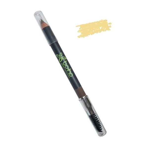 Boho Green Revolution Crayon Sourcils 03 Blond