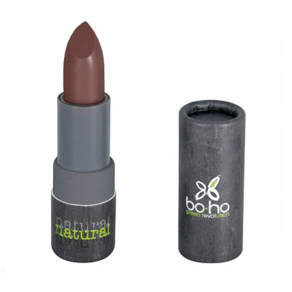 Boho Green Revolution Rouge à Lèvres 107 Lin
