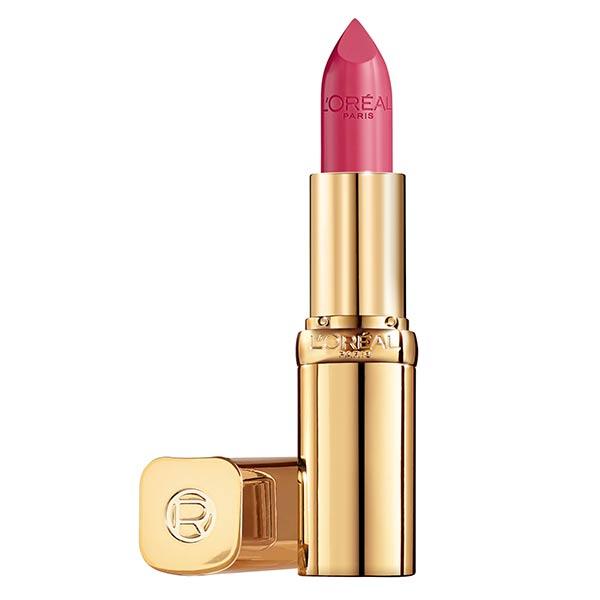 L'Oréal Paris Color Riche Rouge à Lèvres N°453 Rose Crème 4,3g