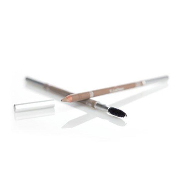 T-LeClerc Crayon à Sourcils 01 Blond