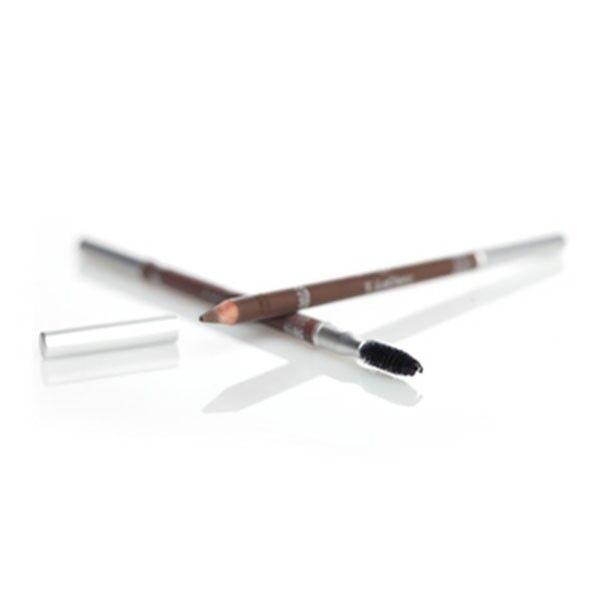 T-LeClerc Crayon à Sourcils 03 Brun